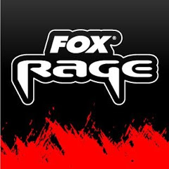 Fox Rage TV FRANCAIS