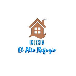 El Alto Refugio Miramar