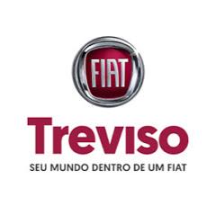 Fiat Treviso