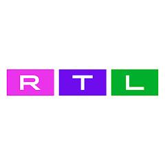 RTL Sport