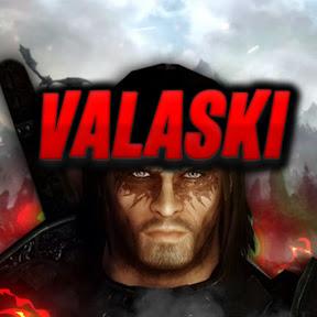 Valaski