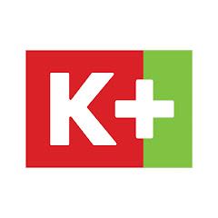 Truyền hình K+