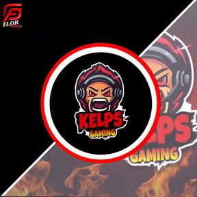 Kelps gaming