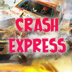 Crash Express