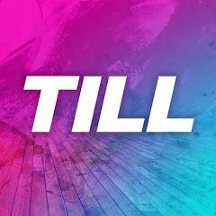TillHouse
