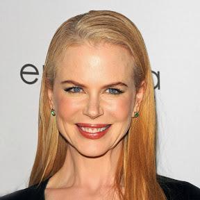 Nicole Kidman - Topic