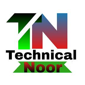 Technical Noor