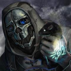 Sigma Terror