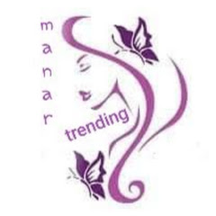 manar trending