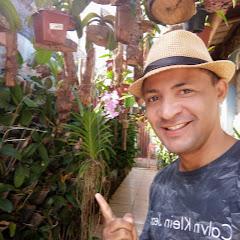 Quintal Ecologico