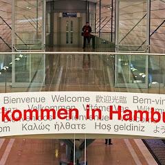 HamburgAviation