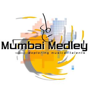 Mumbai Medley
