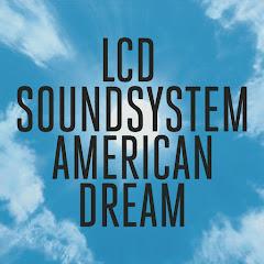 LCD Soundsystem - Topic
