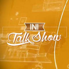 Ini Talk Show