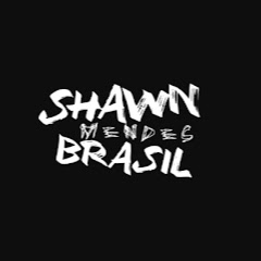 Shawn Mendes Brasil