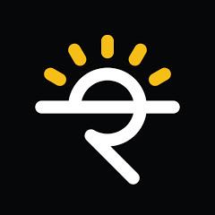 CA Rachana Phadke Ranade