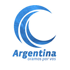 Argentina Oramos por Vos