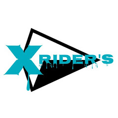 XRIDER'S OFFICIAL