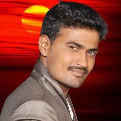 Telugu Letest All