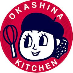 お菓子なキッチン / FoodTVStudio