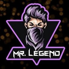 MR.Legend