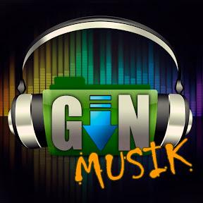 GTNmusik
