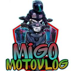 Migo Motovlog