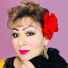 Gloria EnLaCocina