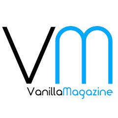 Vanilla Magazine