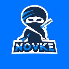 Novke