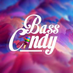 BassCandy
