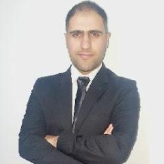 Murad Oudeh - مراد عودة