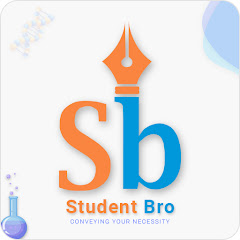Student Bro