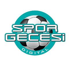 Spor Gecesi Digital