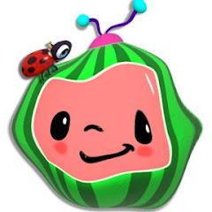 Cocomelon Army