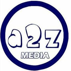 a2z Media
