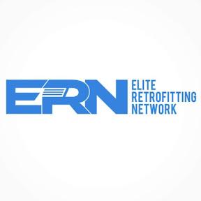 Elite Retrofitting Network