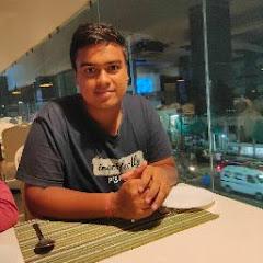 Vet Shankar