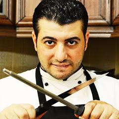 Chef Ahmad's Kitchen