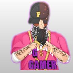 Giveaway Gamer