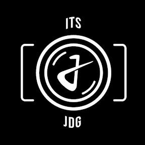 Its jdg