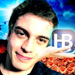 HB Game Cheats
