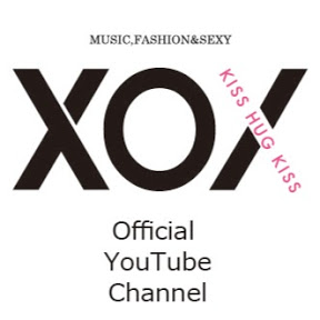 XOX Official YouTube Channel