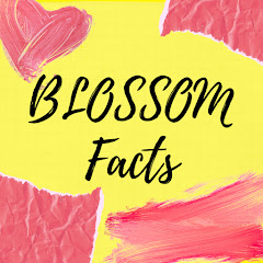 Blossom Facts