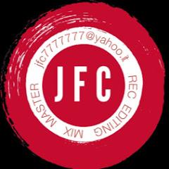 JFC MUSIC Production