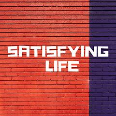 Satisfying Life