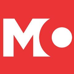 MondoMedia