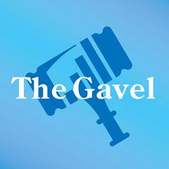 The Gavel 【投資総合スクール】