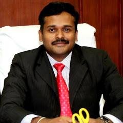 Doctor Karthikeyan