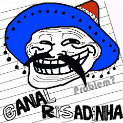 Canal Risadinha